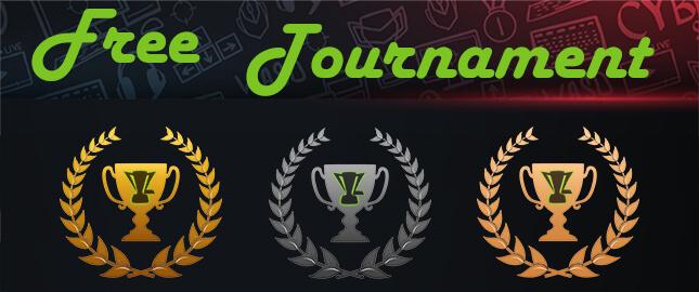 imagen banner torneos free