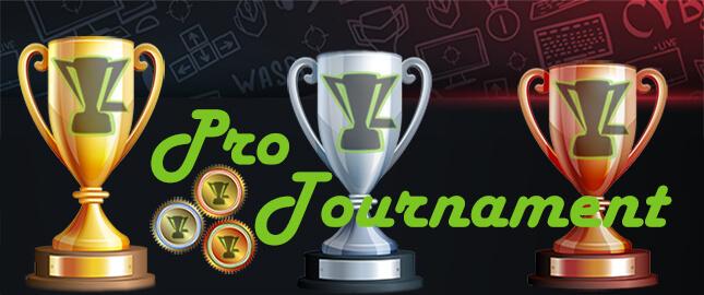 imagen torneos pro esports