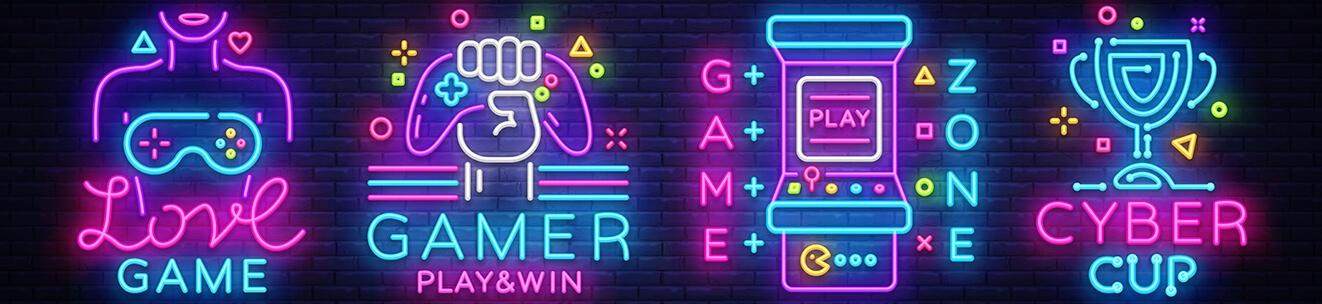 imagen cabecera liga de videojuegos profesional