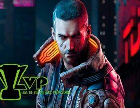 Cyberpunk 2077, el futuro ya esta aquí