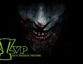 Capcom podría estar preparando ya Resident evil 8