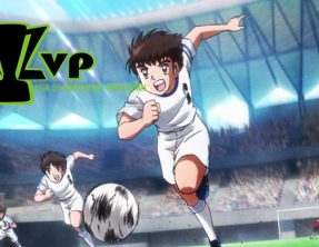 Analizamos Captain Tsubasa; Rise of new champions