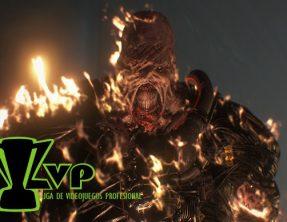 Análisis de Resident Evil 3; remake