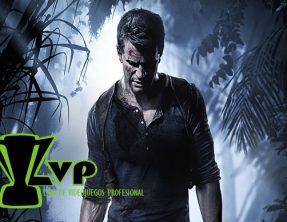 Uncharted 5 estaría en desarrollo por Naughty Dog según rumores