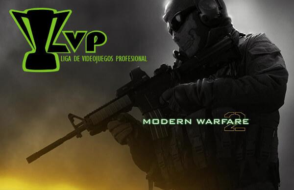 Cod Warfare 2