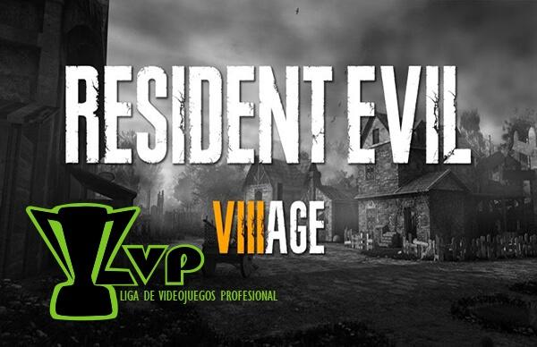 Resident Village