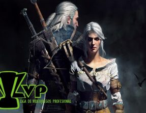 La saga The Witcher al completo en Steam